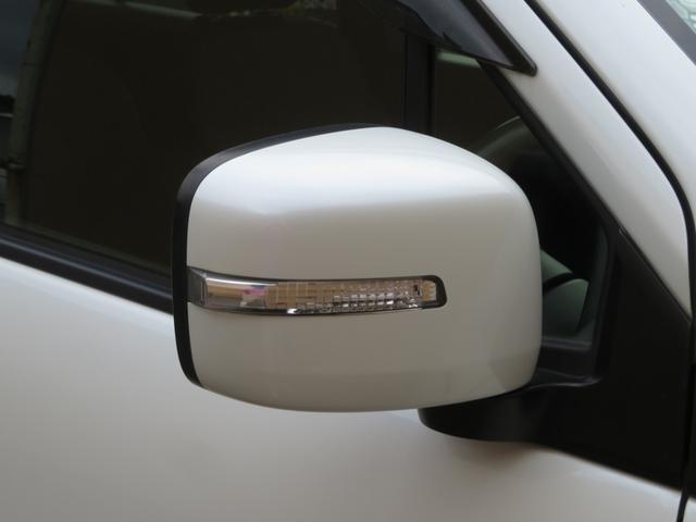 20周年記念車 社外メモリーナビ Bluetooth CD再生 地デジ ETC HIDライト オートライト フォグランプ スマートキー プッシュスタート アイドルストップ シートヒーター レーダーブレーキサポート(46枚目)