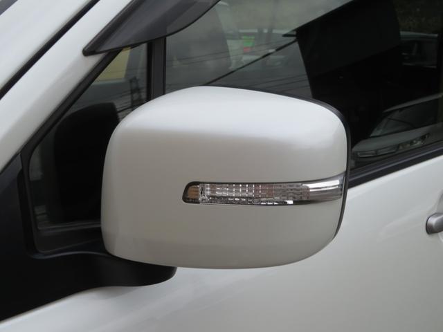 20周年記念車 社外メモリーナビ Bluetooth CD再生 地デジ ETC HIDライト オートライト フォグランプ スマートキー プッシュスタート アイドルストップ シートヒーター レーダーブレーキサポート(47枚目)
