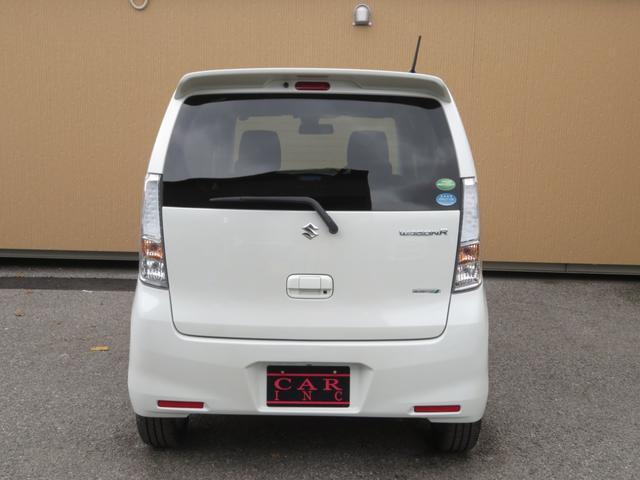 20周年記念車 社外メモリーナビ Bluetooth CD再生 地デジ ETC HIDライト オートライト フォグランプ スマートキー プッシュスタート アイドルストップ シートヒーター レーダーブレーキサポート(57枚目)