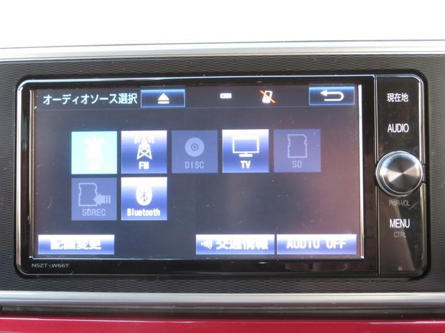 C X SAIII サポカーS 純正SDナビ フルセグ Bluetooth バックカメラ 純正ドライブレコーダー スマートアシストIII アイドリングストップ スマートキー プッシュスタート ヘッドライトレベライザー(5枚目)