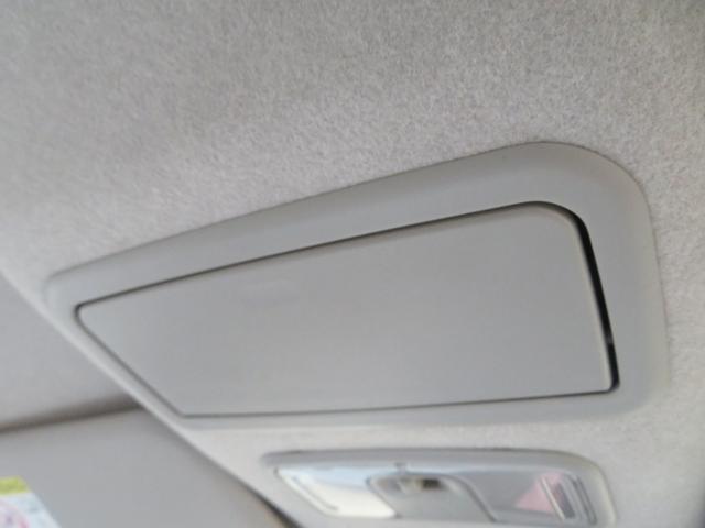 C X SAIII サポカーS 純正SDナビ フルセグ Bluetooth バックカメラ 純正ドライブレコーダー スマートアシストIII アイドリングストップ スマートキー プッシュスタート ヘッドライトレベライザー(30枚目)