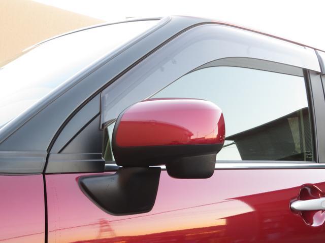C X SAIII サポカーS 純正SDナビ フルセグ Bluetooth バックカメラ 純正ドライブレコーダー スマートアシストIII アイドリングストップ スマートキー プッシュスタート ヘッドライトレベライザー(49枚目)