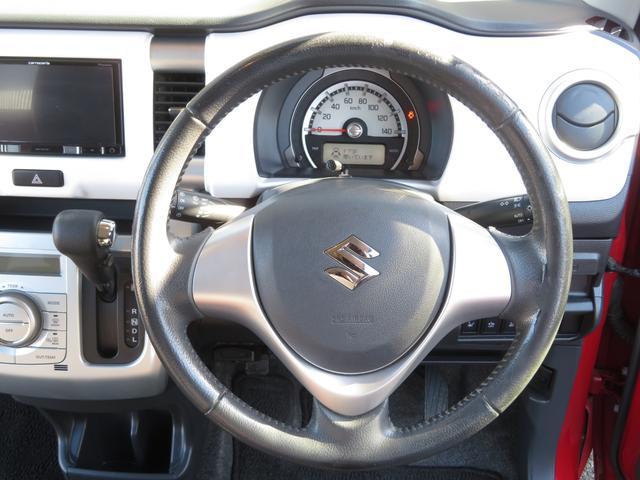 Xターボ ワンオーナー SDナビ Bluetooth フルセグ シートヒーター レーダーブレーキサポート アイドリングストップ スマートキー プッシュスタート HIDヘッドライト オートライト フォグランプ付き(5枚目)