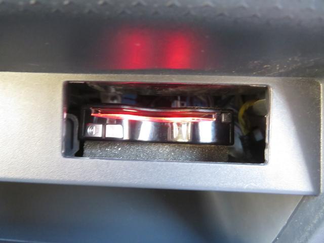 Xターボ ワンオーナー SDナビ Bluetooth フルセグ シートヒーター レーダーブレーキサポート アイドリングストップ スマートキー プッシュスタート HIDヘッドライト オートライト フォグランプ付き(9枚目)