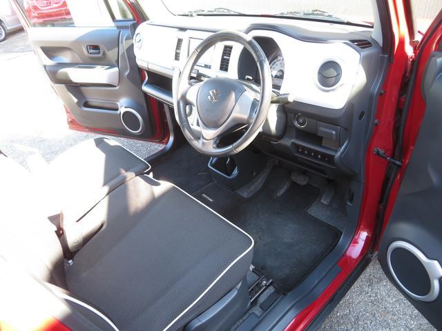 Xターボ ワンオーナー SDナビ Bluetooth フルセグ シートヒーター レーダーブレーキサポート アイドリングストップ スマートキー プッシュスタート HIDヘッドライト オートライト フォグランプ付き(11枚目)