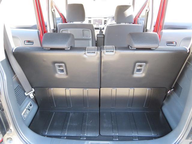 Xターボ ワンオーナー SDナビ Bluetooth フルセグ シートヒーター レーダーブレーキサポート アイドリングストップ スマートキー プッシュスタート HIDヘッドライト オートライト フォグランプ付き(15枚目)