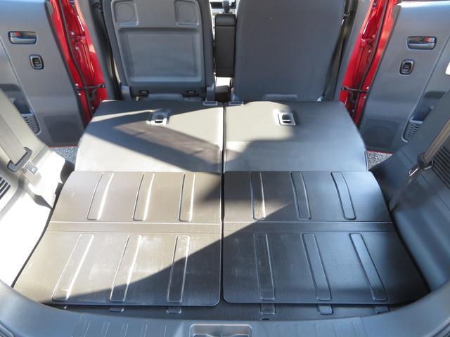 Xターボ ワンオーナー SDナビ Bluetooth フルセグ シートヒーター レーダーブレーキサポート アイドリングストップ スマートキー プッシュスタート HIDヘッドライト オートライト フォグランプ付き(16枚目)