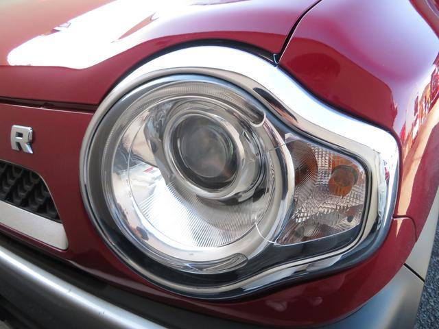 Xターボ ワンオーナー SDナビ Bluetooth フルセグ シートヒーター レーダーブレーキサポート アイドリングストップ スマートキー プッシュスタート HIDヘッドライト オートライト フォグランプ付き(18枚目)