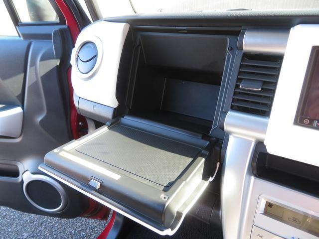 Xターボ ワンオーナー SDナビ Bluetooth フルセグ シートヒーター レーダーブレーキサポート アイドリングストップ スマートキー プッシュスタート HIDヘッドライト オートライト フォグランプ付き(27枚目)