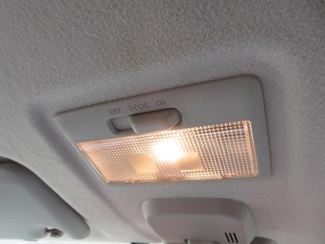 Xターボ ワンオーナー SDナビ Bluetooth フルセグ シートヒーター レーダーブレーキサポート アイドリングストップ スマートキー プッシュスタート HIDヘッドライト オートライト フォグランプ付き(30枚目)