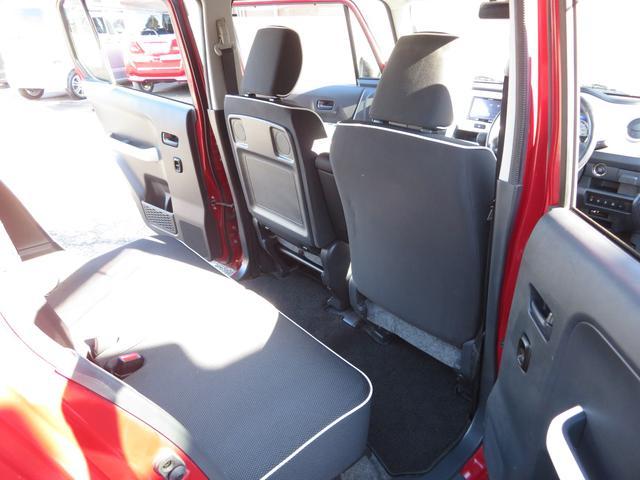 Xターボ ワンオーナー SDナビ Bluetooth フルセグ シートヒーター レーダーブレーキサポート アイドリングストップ スマートキー プッシュスタート HIDヘッドライト オートライト フォグランプ付き(31枚目)