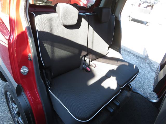Xターボ ワンオーナー SDナビ Bluetooth フルセグ シートヒーター レーダーブレーキサポート アイドリングストップ スマートキー プッシュスタート HIDヘッドライト オートライト フォグランプ付き(32枚目)