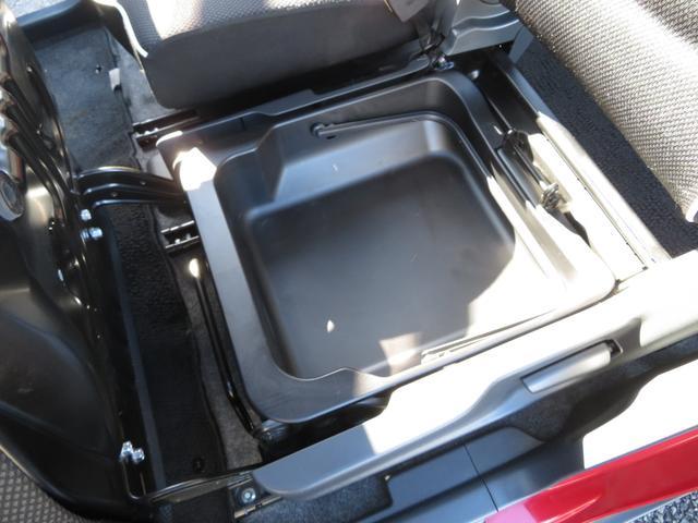 Xターボ ワンオーナー SDナビ Bluetooth フルセグ シートヒーター レーダーブレーキサポート アイドリングストップ スマートキー プッシュスタート HIDヘッドライト オートライト フォグランプ付き(37枚目)