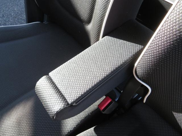 Xターボ ワンオーナー SDナビ Bluetooth フルセグ シートヒーター レーダーブレーキサポート アイドリングストップ スマートキー プッシュスタート HIDヘッドライト オートライト フォグランプ付き(39枚目)