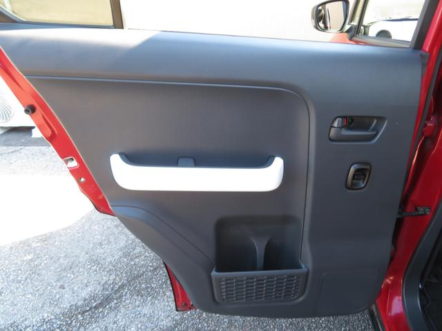 Xターボ ワンオーナー SDナビ Bluetooth フルセグ シートヒーター レーダーブレーキサポート アイドリングストップ スマートキー プッシュスタート HIDヘッドライト オートライト フォグランプ付き(43枚目)