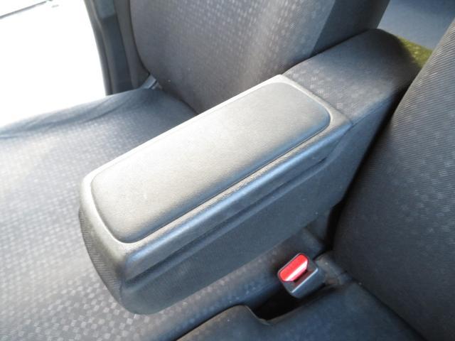 G・Lパッケージ メモリーナビ 地デジ Bluetooth バックカメラ ステアスイッチ HIDライト オートライト ETC スマートキー プッシュスタート アイドリングストップ 横滑り防止装置 純正14インチAW(16枚目)