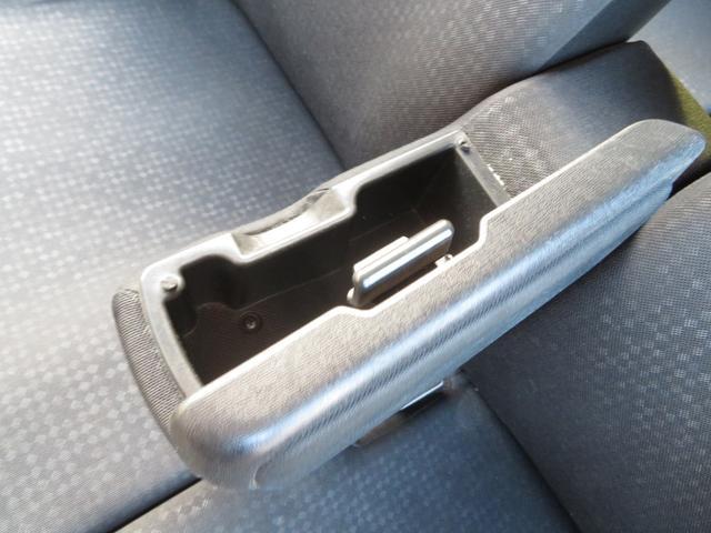 G・Lパッケージ メモリーナビ 地デジ Bluetooth バックカメラ ステアスイッチ HIDライト オートライト ETC スマートキー プッシュスタート アイドリングストップ 横滑り防止装置 純正14インチAW(35枚目)