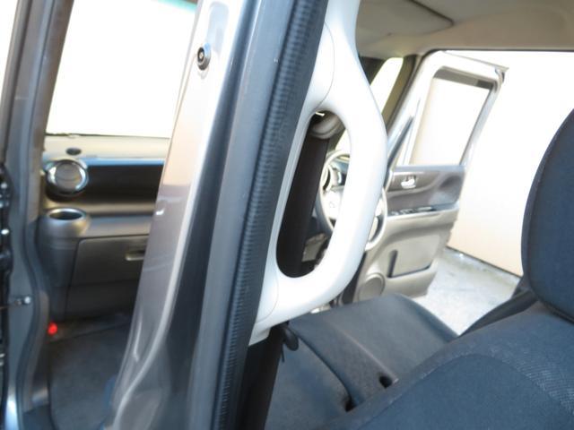G・Lパッケージ メモリーナビ 地デジ Bluetooth バックカメラ ステアスイッチ HIDライト オートライト ETC スマートキー プッシュスタート アイドリングストップ 横滑り防止装置 純正14インチAW(42枚目)