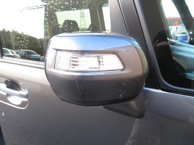 G・Lパッケージ メモリーナビ 地デジ Bluetooth バックカメラ ステアスイッチ HIDライト オートライト ETC スマートキー プッシュスタート アイドリングストップ 横滑り防止装置 純正14インチAW(46枚目)
