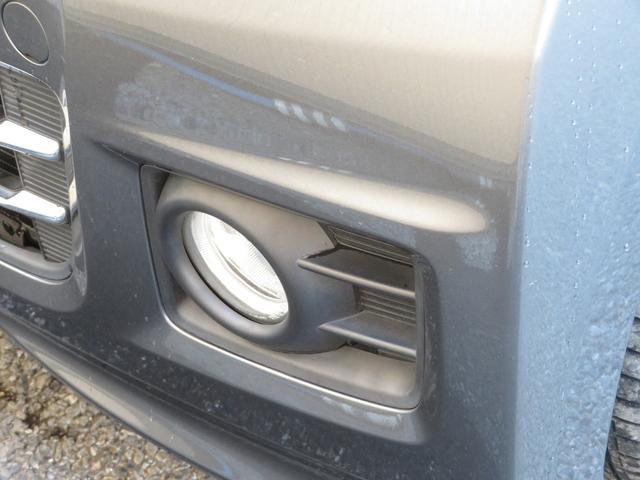 G・Lパッケージ メモリーナビ 地デジ Bluetooth バックカメラ ステアスイッチ HIDライト オートライト ETC スマートキー プッシュスタート アイドリングストップ 横滑り防止装置 純正14インチAW(51枚目)