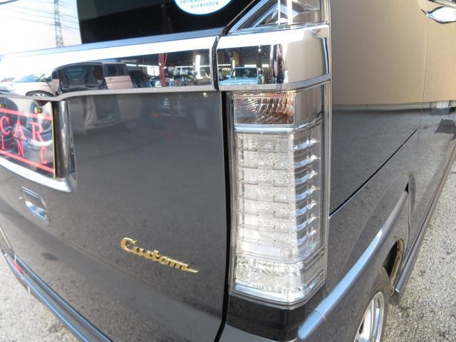 G・Lパッケージ メモリーナビ 地デジ Bluetooth バックカメラ ステアスイッチ HIDライト オートライト ETC スマートキー プッシュスタート アイドリングストップ 横滑り防止装置 純正14インチAW(53枚目)