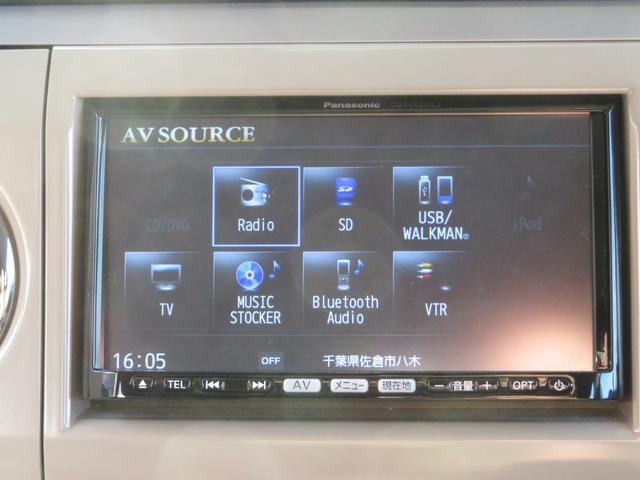10thアニバーサリーリミテッド メモリーナビ フルセグ DVD再生 シートヒーター スマートキー プッシュスタート ウィンカーミラー ドアバイザー 純正14インチAW ヘッドライトレベライザー USB接続可(7枚目)