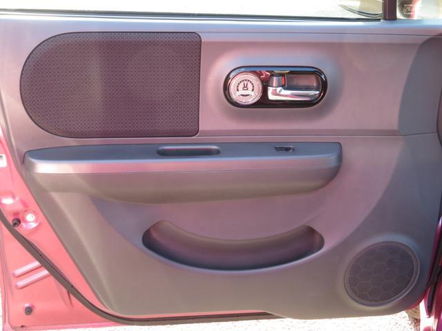10thアニバーサリーリミテッド メモリーナビ フルセグ DVD再生 シートヒーター スマートキー プッシュスタート ウィンカーミラー ドアバイザー 純正14インチAW ヘッドライトレベライザー USB接続可(39枚目)