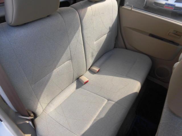 三菱 eKワゴン M キーレス CD ドアバイザー 1年間走行無制限保証付