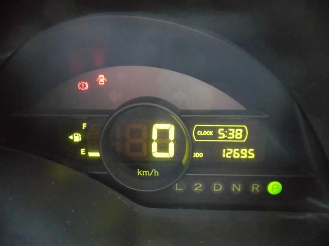 トヨタ WiLL サイファ 1.3L キーレス ナビ CD 1年保証
