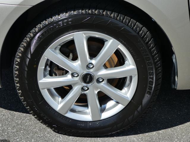 トヨタ ラウム Gパッケージ 片側パワースライドドア ナビ 1年間保証付