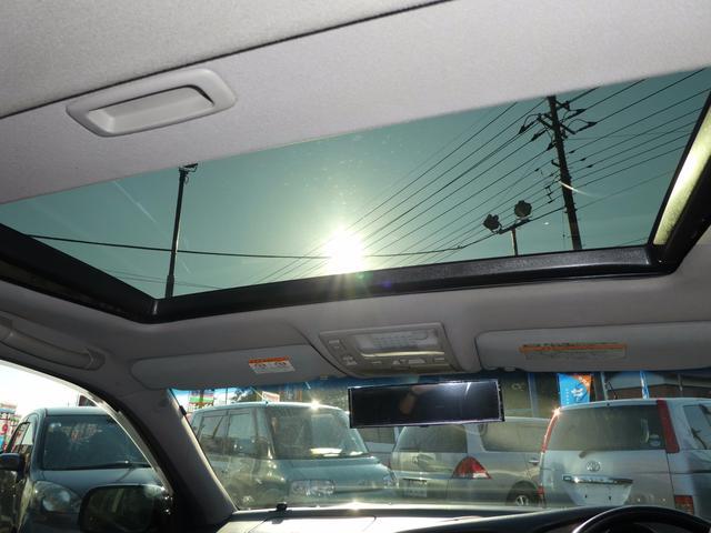 トヨタ アリスト 社外エアサスキッド 社外エアロ イカリングHIDヘッドライト