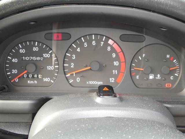 スズキ カプチーノ ターボ 2シーターオープン アルミ HIDヘッドライト