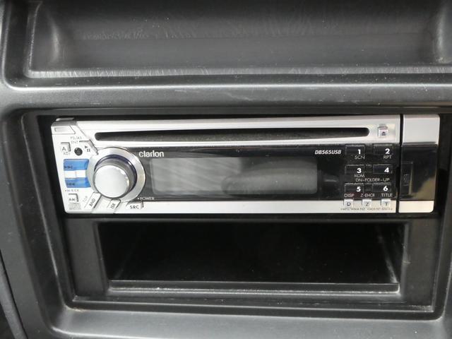 ダイハツ ハイゼットトラック スペシャル 2インチリフトアップ エクストリームJアルミ