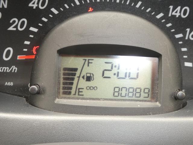 ☆走行距離8万キロ台☆