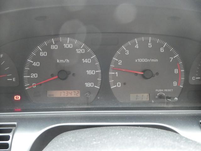 「日産」「180SX」「クーペ」「千葉県」の中古車16