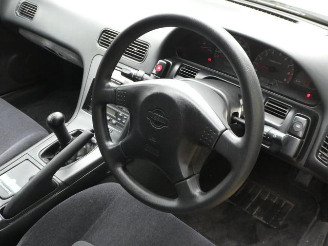 「日産」「180SX」「クーペ」「千葉県」の中古車33