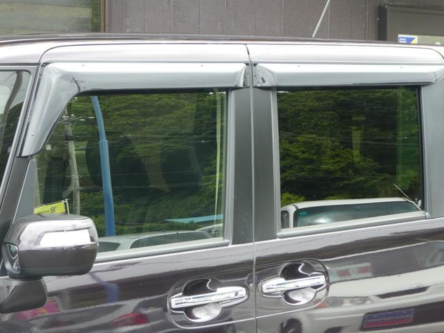 「ホンダ」「N-BOX」「コンパクトカー」「千葉県」の中古車36