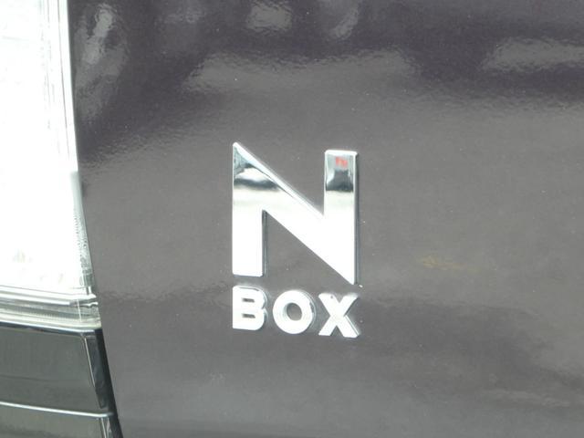 「ホンダ」「N-BOX」「コンパクトカー」「千葉県」の中古車38