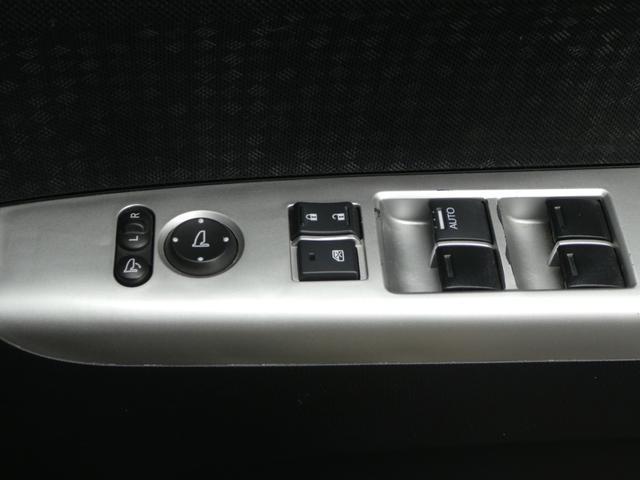 「ホンダ」「N-BOX」「コンパクトカー」「千葉県」の中古車62