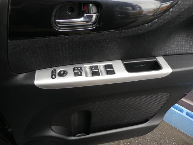 「ホンダ」「N-BOX」「コンパクトカー」「千葉県」の中古車63