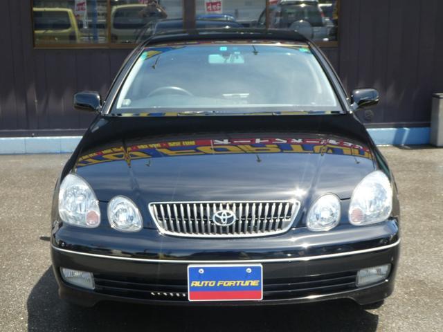 S300ベルテックスエディション キーレス クルーズコントロール キセノン クリアランスソナー パワ-シ-ト ガラスコーティング ヘッドライト施工(3枚目)
