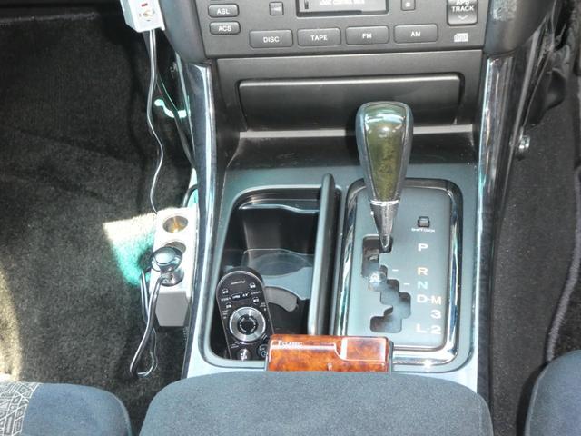 S300ベルテックスエディション キーレス クルーズコントロール キセノン クリアランスソナー パワ-シ-ト ガラスコーティング ヘッドライト施工(11枚目)