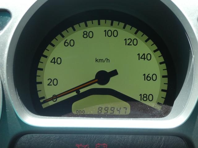 S300ベルテックスエディション キーレス クルーズコントロール キセノン クリアランスソナー パワ-シ-ト ガラスコーティング ヘッドライト施工(16枚目)