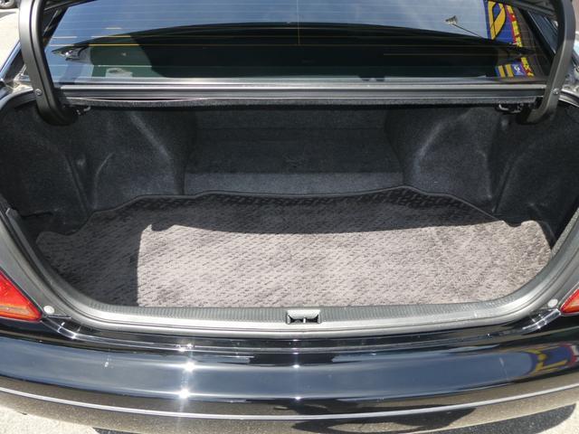S300ベルテックスエディション キーレス クルーズコントロール キセノン クリアランスソナー パワ-シ-ト ガラスコーティング ヘッドライト施工(18枚目)