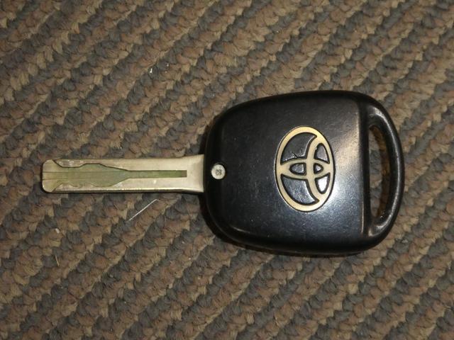 S300ベルテックスエディション キーレス クルーズコントロール キセノン クリアランスソナー パワ-シ-ト ガラスコーティング ヘッドライト施工(20枚目)