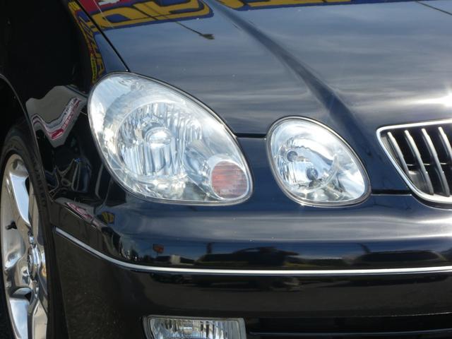 S300ベルテックスエディション キーレス クルーズコントロール キセノン クリアランスソナー パワ-シ-ト ガラスコーティング ヘッドライト施工(21枚目)