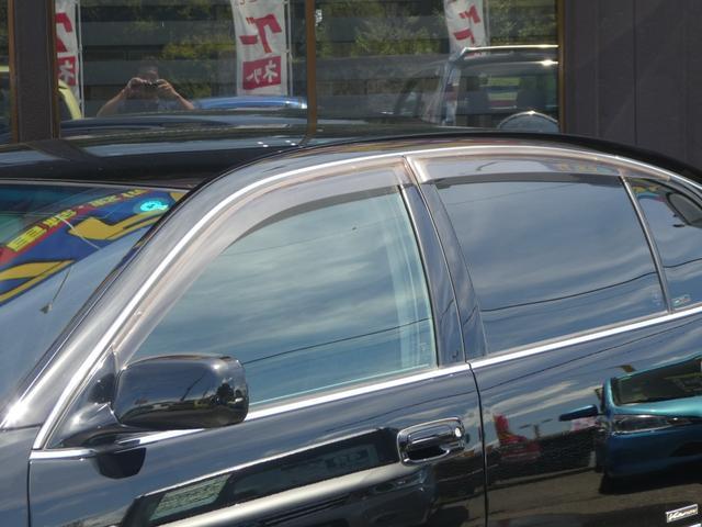 S300ベルテックスエディション キーレス クルーズコントロール キセノン クリアランスソナー パワ-シ-ト ガラスコーティング ヘッドライト施工(23枚目)