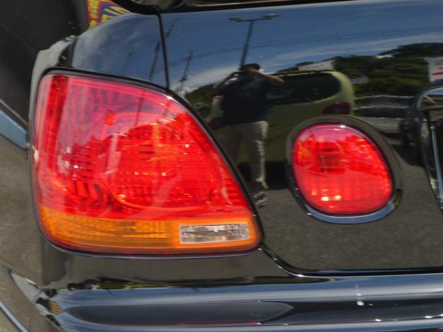 S300ベルテックスエディション キーレス クルーズコントロール キセノン クリアランスソナー パワ-シ-ト ガラスコーティング ヘッドライト施工(24枚目)