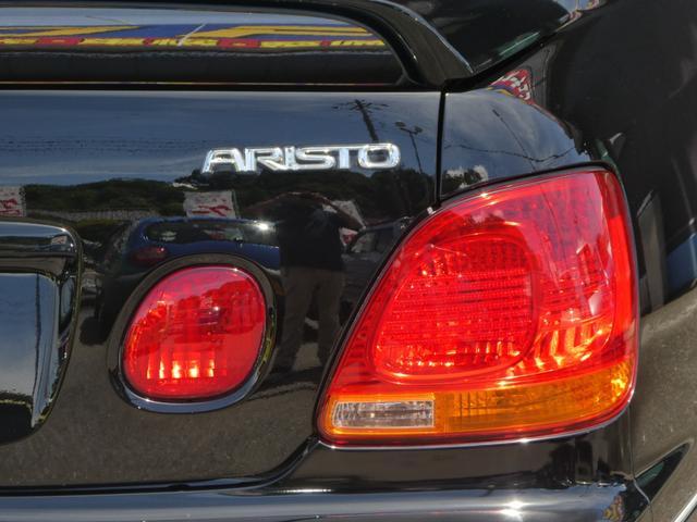 S300ベルテックスエディション キーレス クルーズコントロール キセノン クリアランスソナー パワ-シ-ト ガラスコーティング ヘッドライト施工(25枚目)