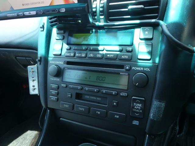 S300ベルテックスエディション キーレス クルーズコントロール キセノン クリアランスソナー パワ-シ-ト ガラスコーティング ヘッドライト施工(28枚目)
